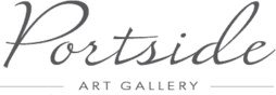Portside Gallery | Port Stanley Art Gallery
