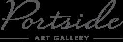 Portside Gallery | Port Stanley Art Gallery
